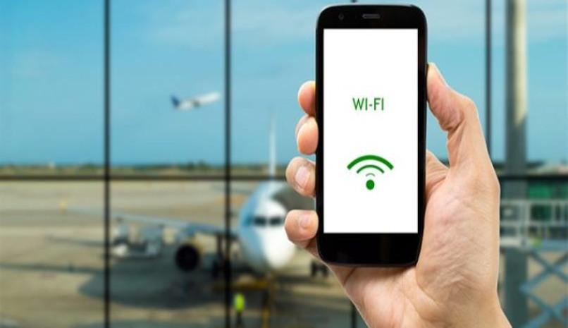 desconectar rapido usuario red wifi