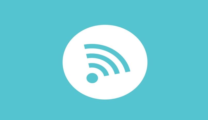 expulsar usuario red wifi
