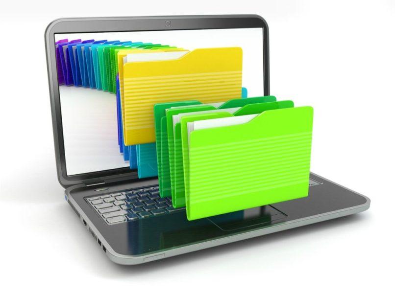 guia para desfragmentar disco duro en windows