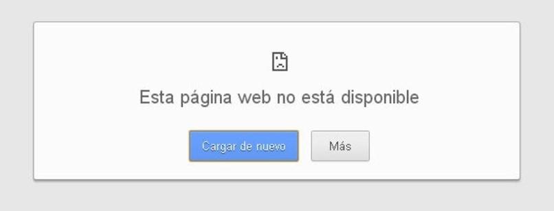 error dns pc windows