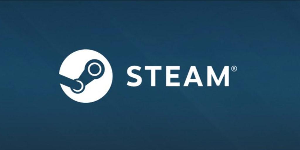 eliminar cuenta steam desde windows o mac