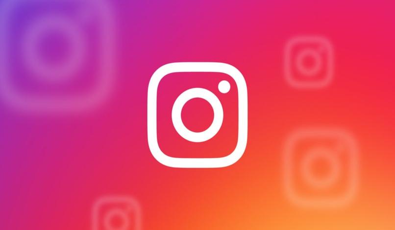 enviar foto chat privado instagram