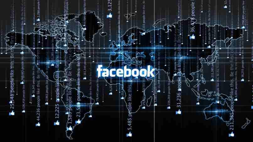 wallpaper facebook actualidad