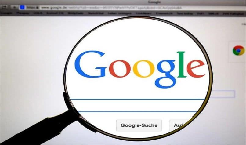 quitar datos personales google