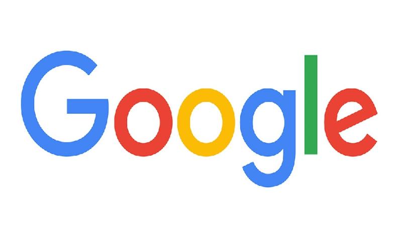 borrar android cuenta google