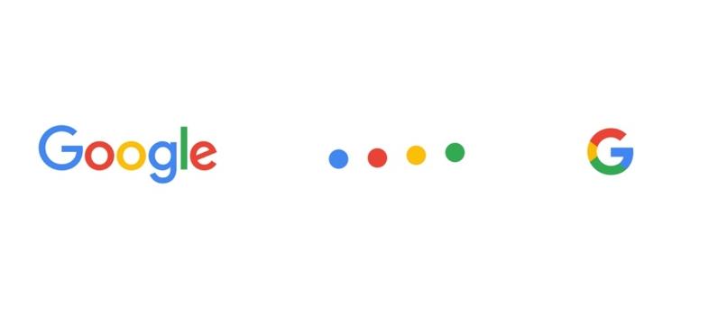 android eliminar cuenta google