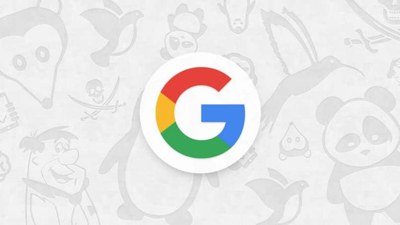 navega en google sin internet