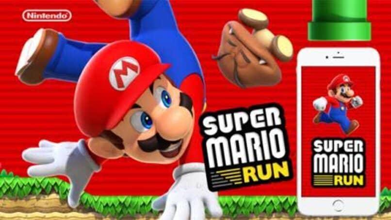 juegos estilo super mario