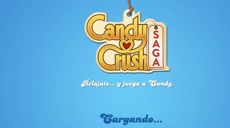 como jugar candy crush y ganar facilmente