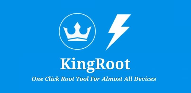 como quitar kingroot de movil android