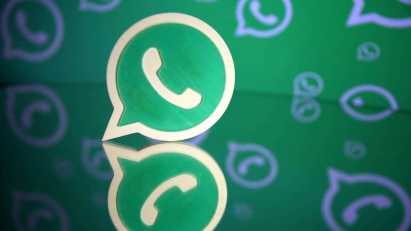 Puedes realizar llamadas gratis en whatsapp con wifi