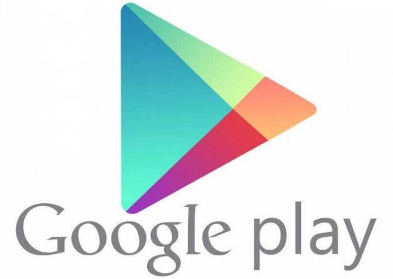 arreglar el error se ha detenido la aplicacion de servicios de google