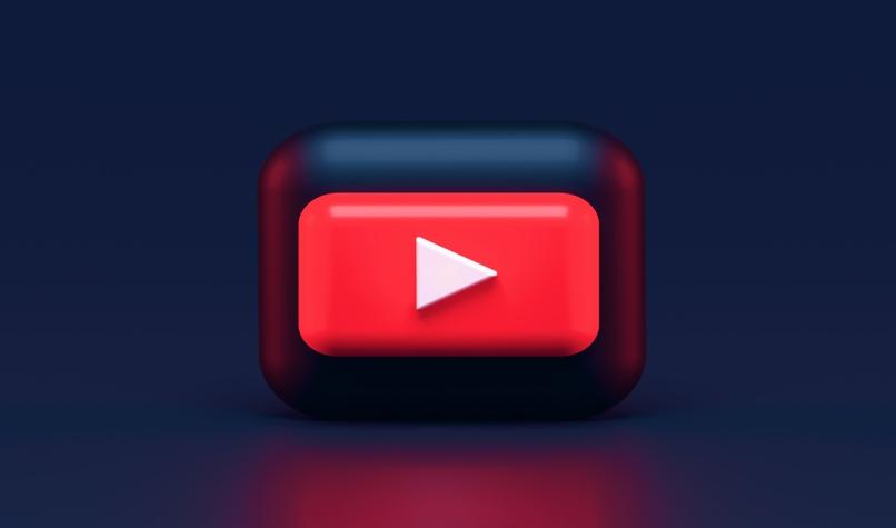 escuchar musica youtube