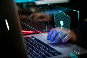 Los Mejores Trucos Para Mejorar tu Seguridad y Privacidad en Internet