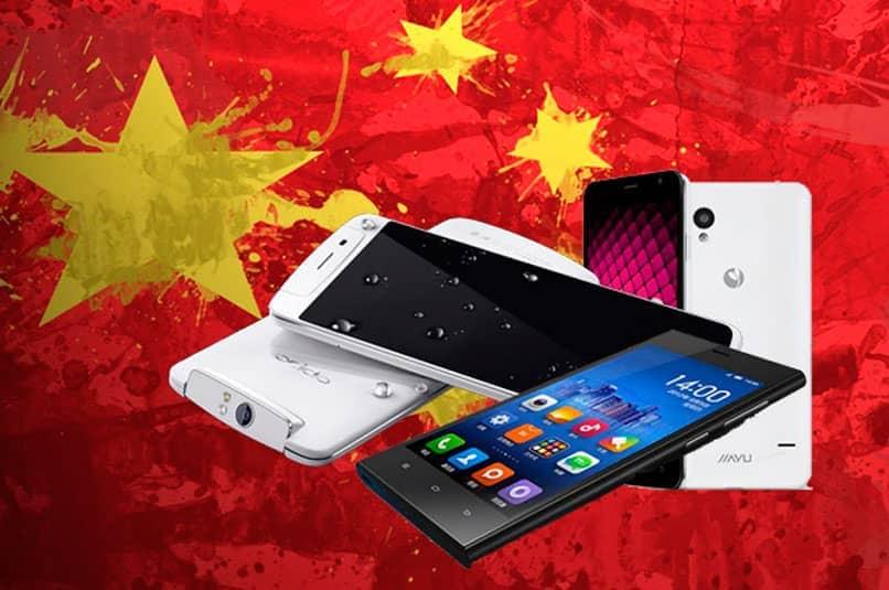 trucos sencillos para acelerar un celular chino con android