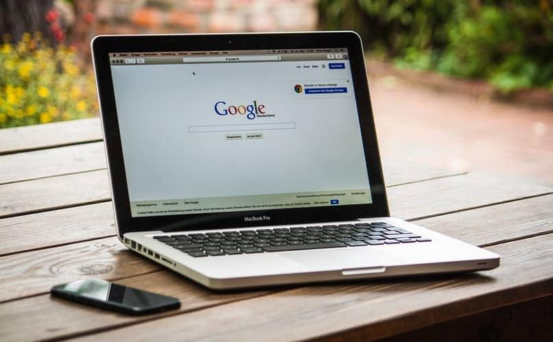 utiliza google chrome sin internet