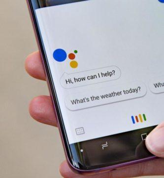 OK Google Cómo Configurarlo en iOS y Android Rápido y Fácil 1