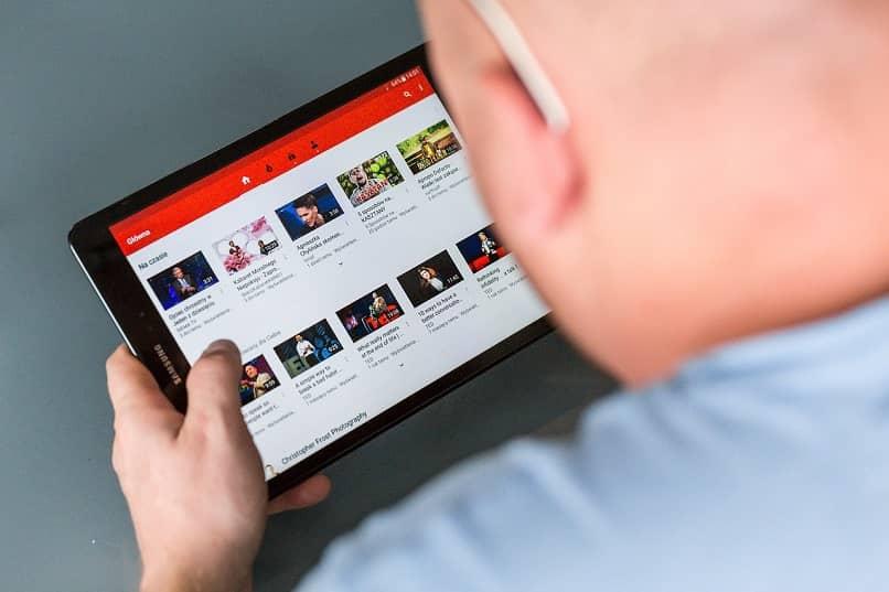 como mejorar la calidad de video