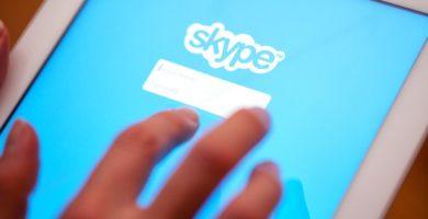 Qué es Skype, Cómo Funciona y Cuáles son sus Mejores Alternativas