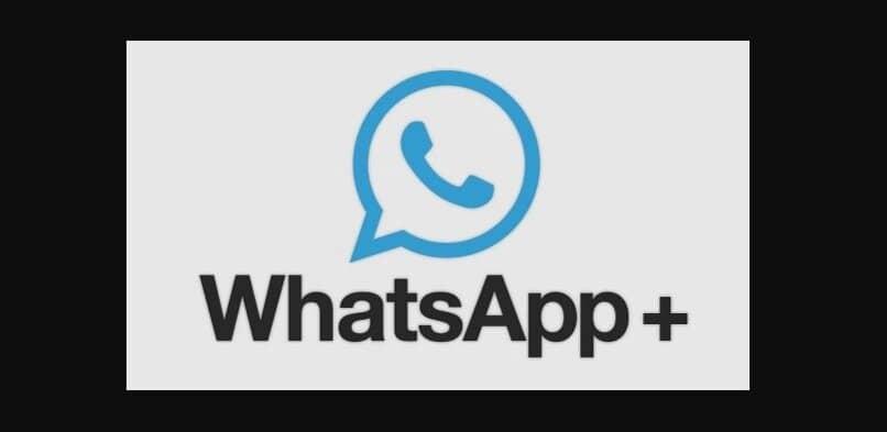 quien usa whatsapp plus