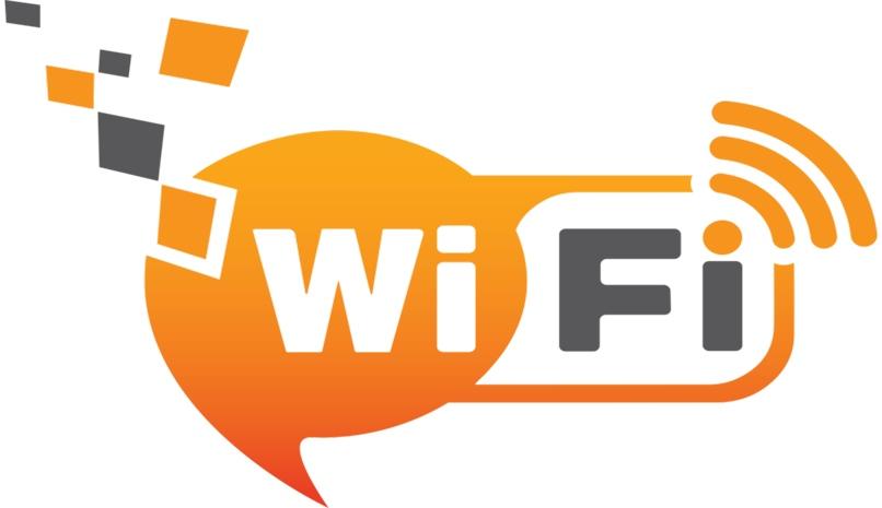 red wifi eliminar usuarios conectados