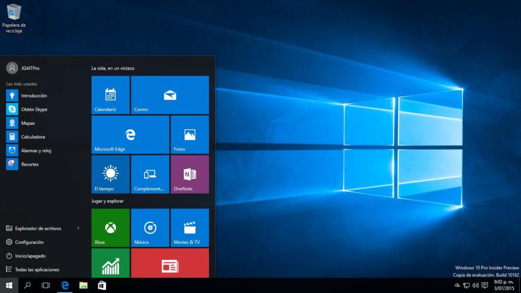 Windows 10 No Funciona C贸mo Solucionarlo Paso a Paso