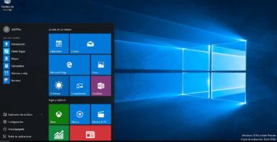 Windows 10 No Funciona Cómo Solucionarlo Paso a Paso
