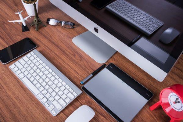 mejorar conexión en nuestra mac