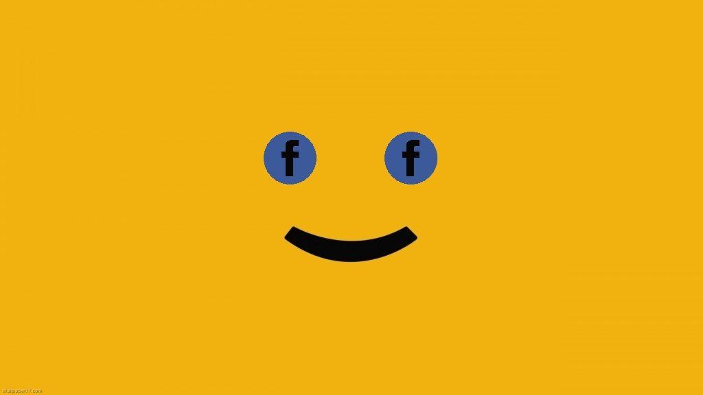 Como Poner Colocar Emojis En Facebook Pc Y Movil