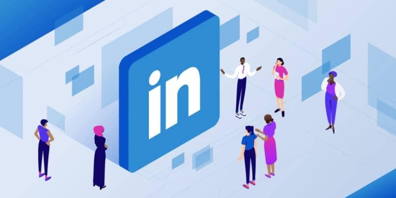 Las claves para tener un perfil de Linkedin profesional