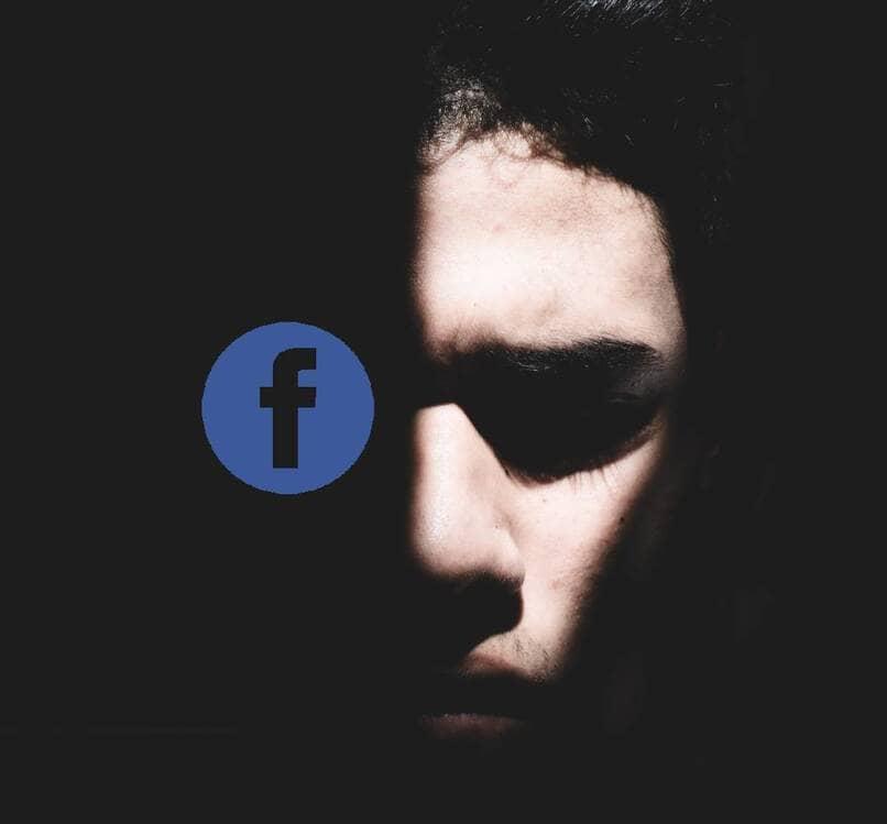 como denunciar acoso en facebook