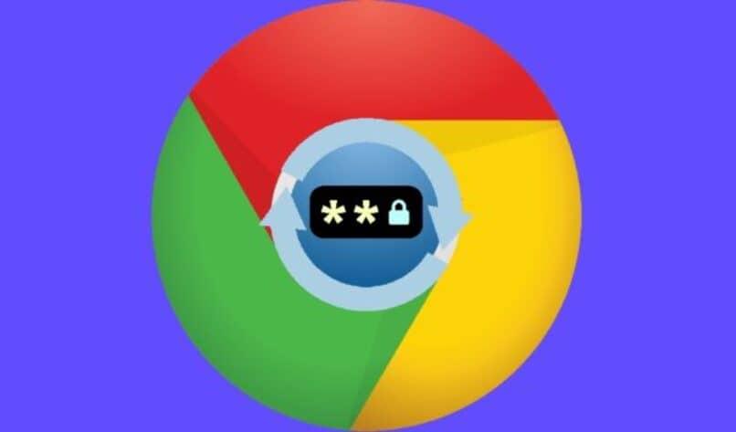 recuperar contrasena olvidada en google