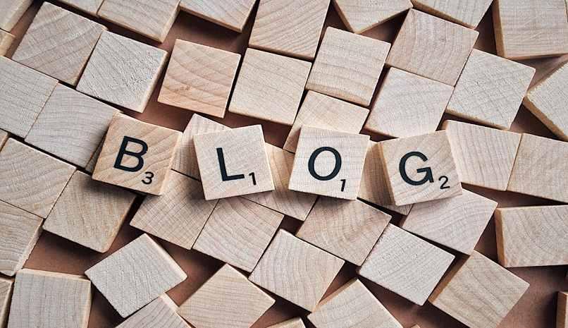 optimiza blog seo