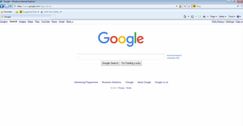 Cómo Hacer que Internet Explorer Admita las Media Queries Fácilmente