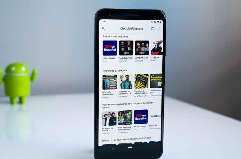 celular busquedas google