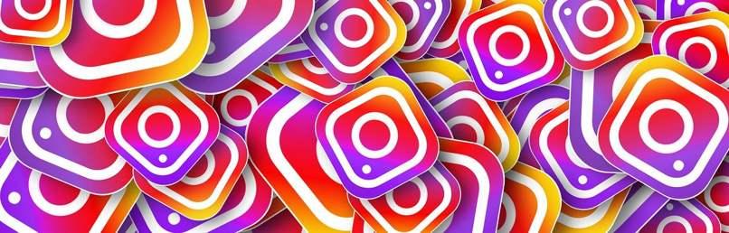 mejor app gestor instagram