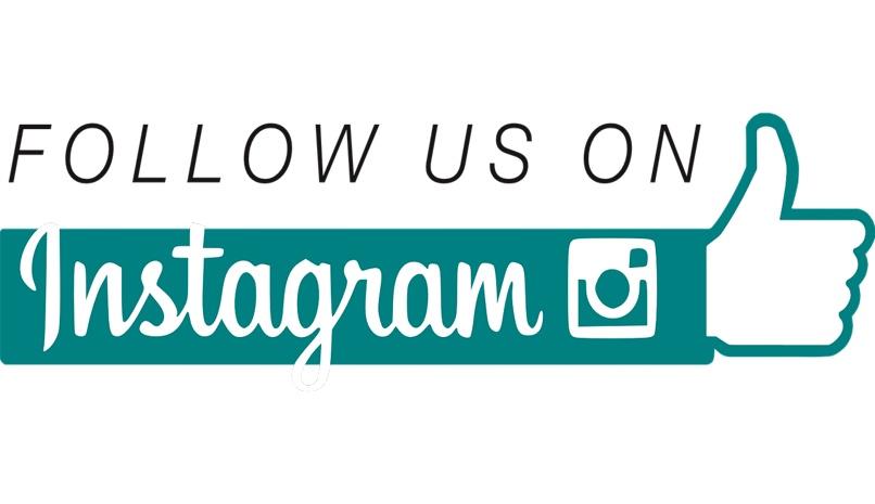 app gestionador instagram