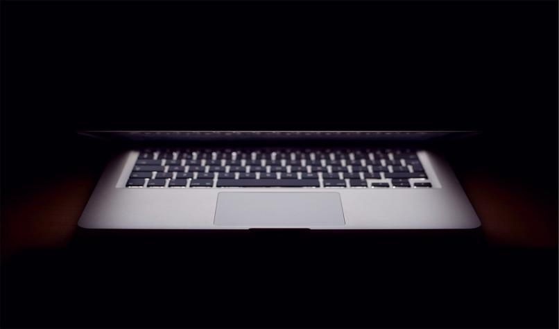 limpiar portatil mac