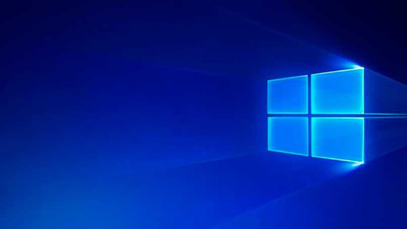 Archivos ocultos de Windows