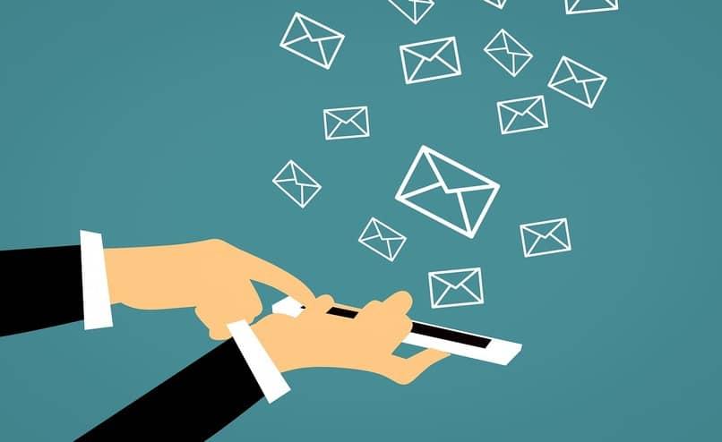 aprende a bloquear mensajes spam en movil