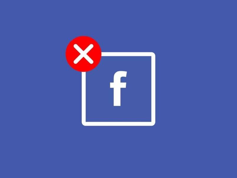 como borrar publicaciones y comentarios de facebook