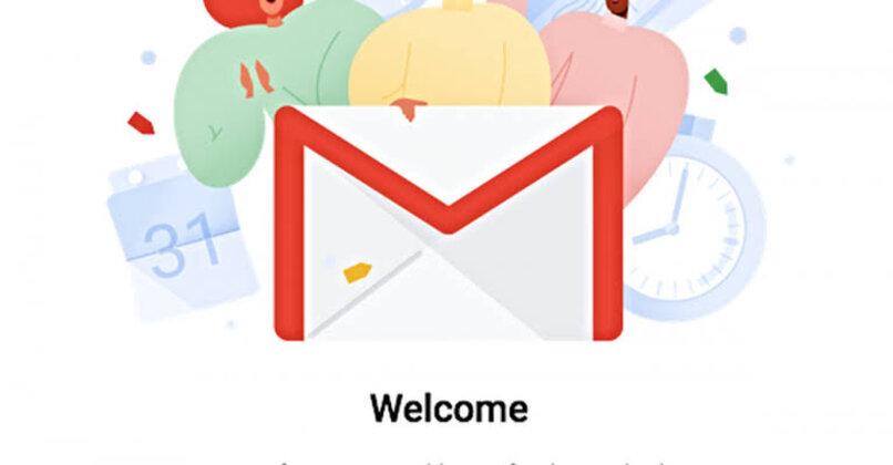 bienvenidos borradores programados reenviar