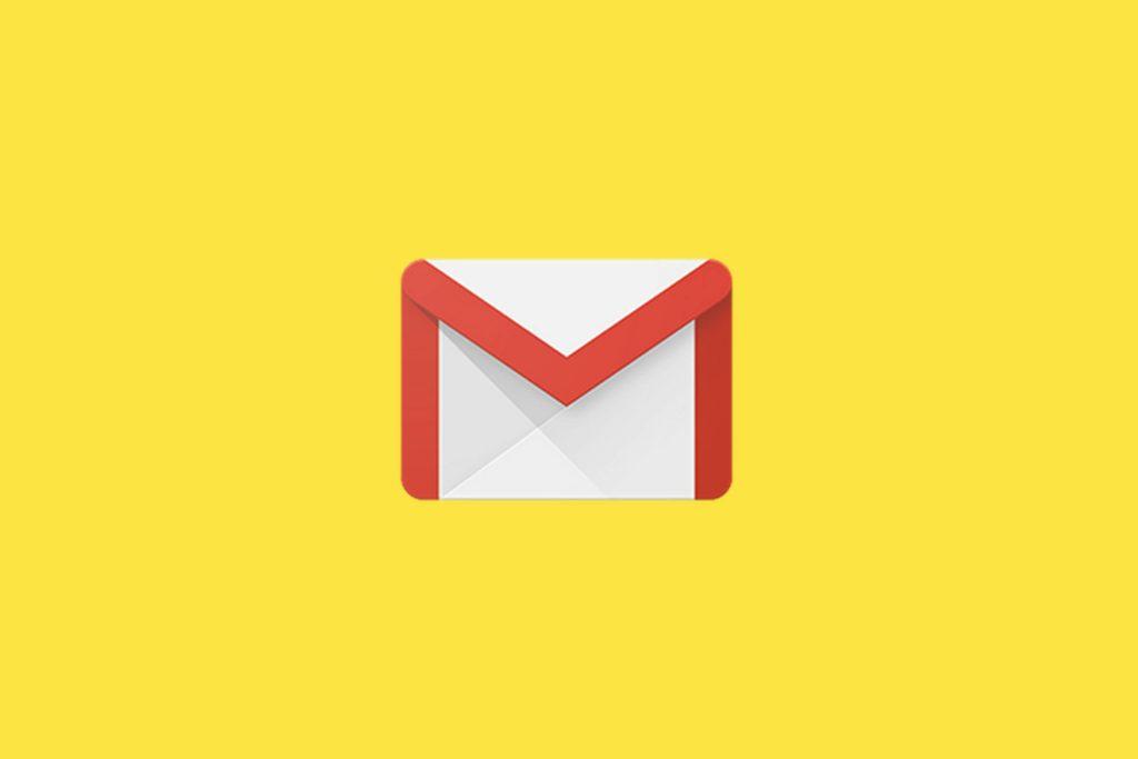 Cambiar el Nombre de Usuario de Gmail