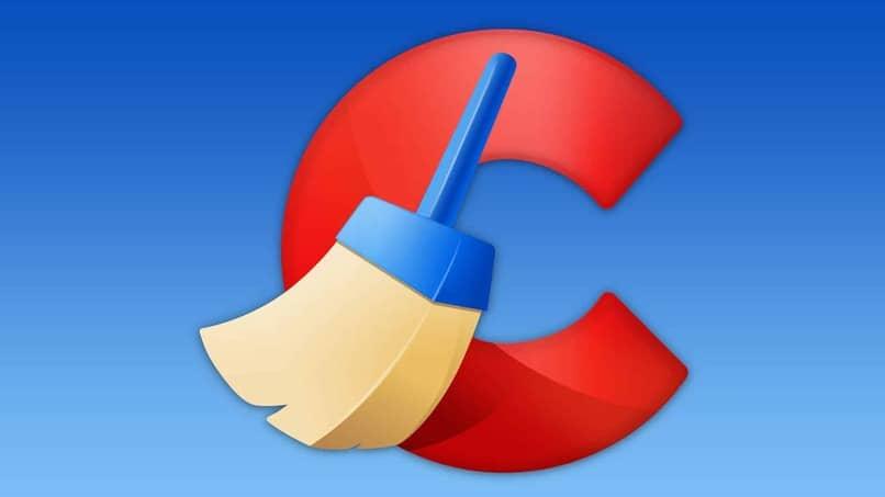como eliminar programa de inicio con ccleaner