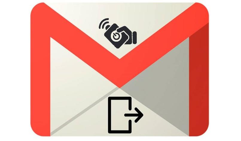 quien ingresa session gmail