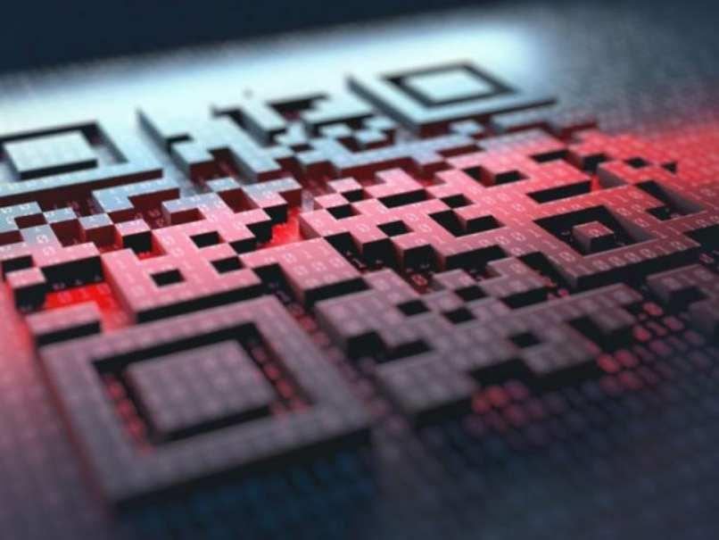 como leer o escanear codigo qr pc windows 10