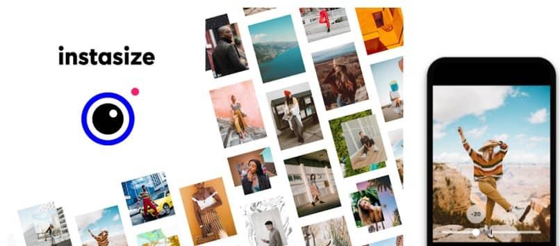 hacer collage de fotos desde movil
