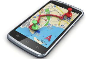 Cómo Activar el GPS de tu móvil o tablet iOS o Android Paso a Paso