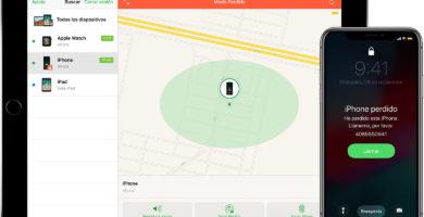 Cómo Activar la Función Buscar mi iPhone Paso a Paso