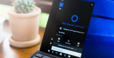 Cómo Activar Microsoft Cortana en Windows 10 de forma Rápida y Sencilla